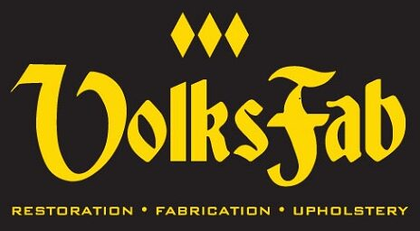 VolksFab, LLC